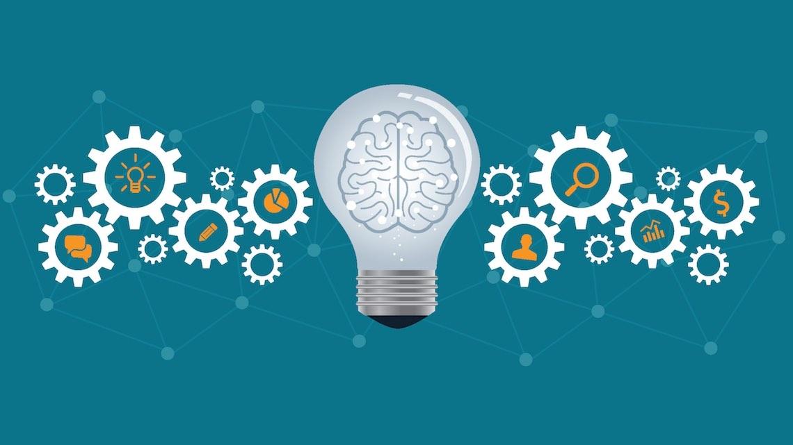 Banco Credibom vence Prémio Inovação Outsystems NextStep