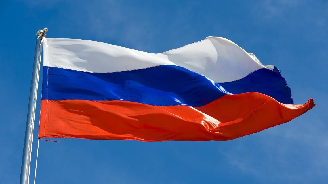 Rússia lança plano para tributar tecnologia estrangeira