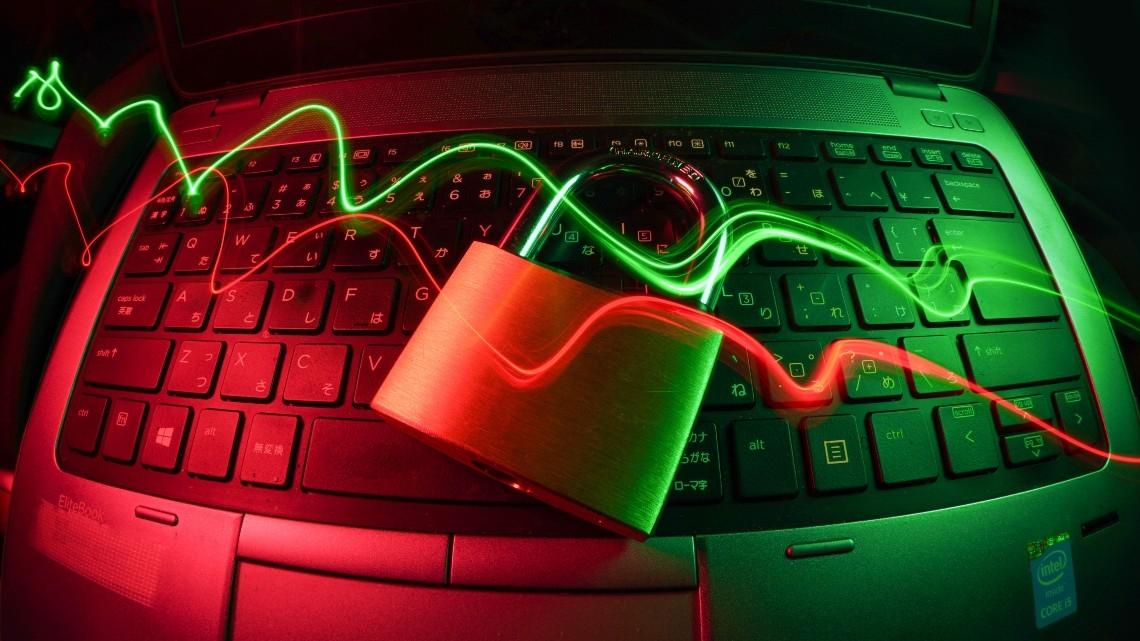 REvil divulga acidentalmente chave universal de desencriptação do ataque à Kaseya