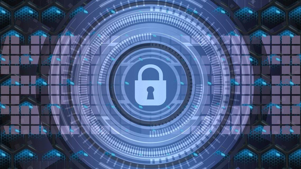 O aumento dos ataques aos serviços online