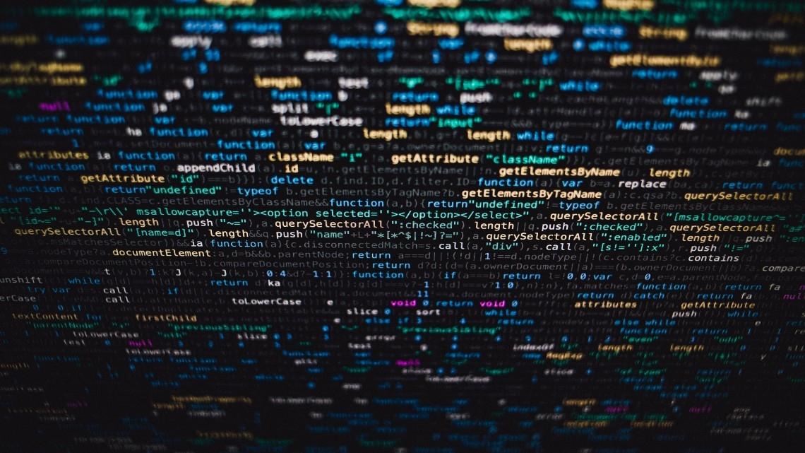 As organizações têm de se mover pelos dados