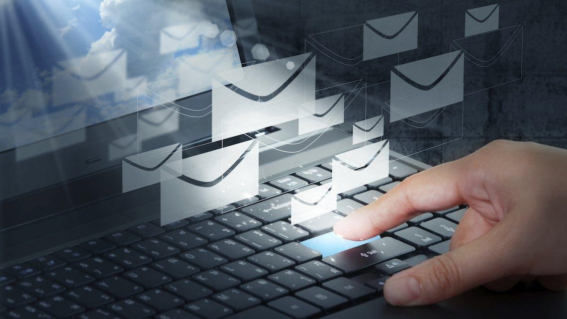 Cisco reforça proteção para endpoint e e-mail com novos serviços