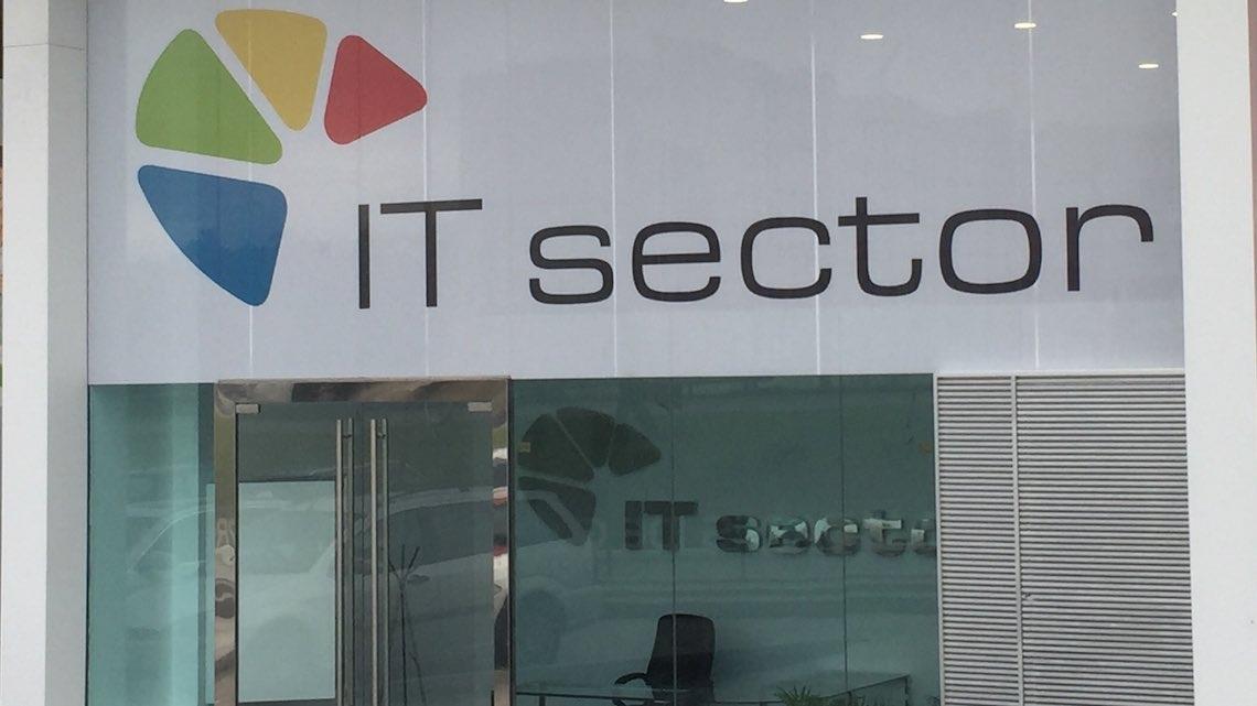 IT Sector inaugura Centro de Tecnologias Avançadas