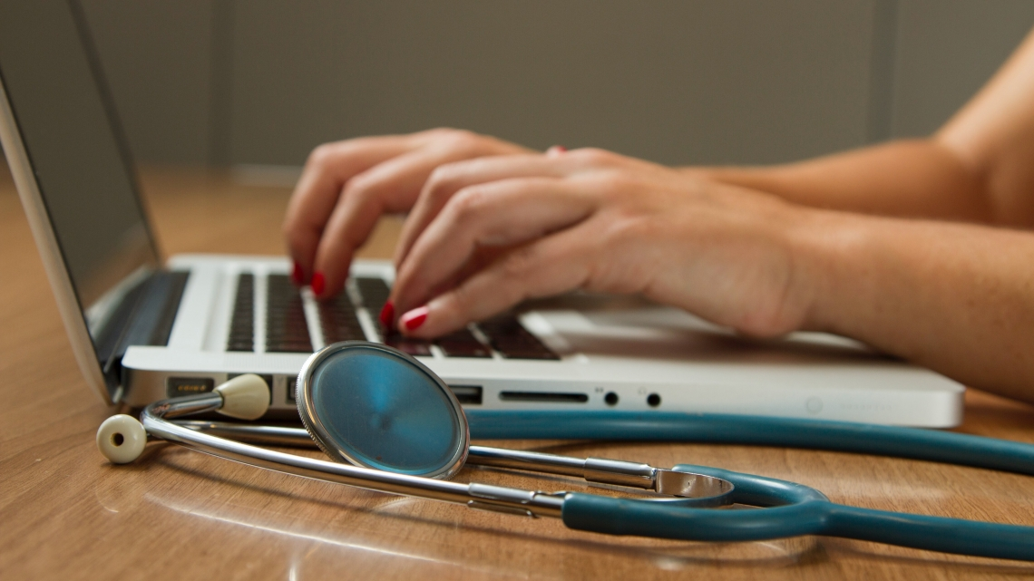 Pandemia faz aumentar ataques de ransomware contra serviços de saúde