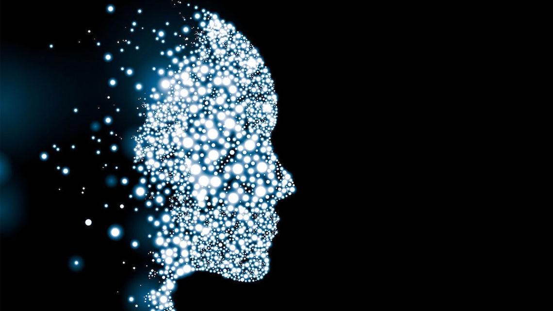 A inteligência artificial permite já hoje impulsionar o valor das organizações e o crescimento dos negócios
