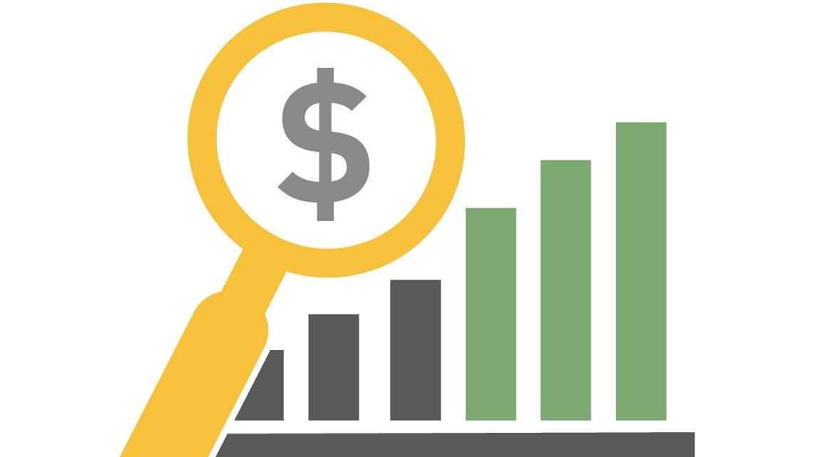 MoneyConf volta a debater inovação do setor financeiro