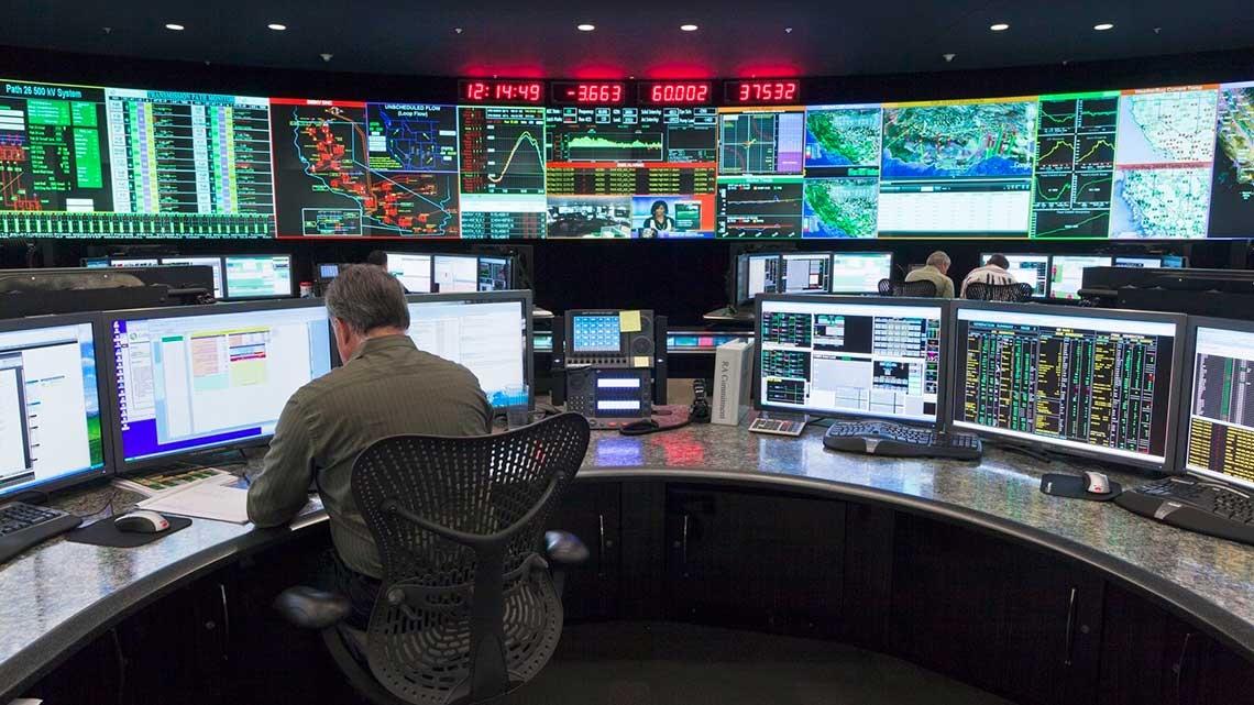 Estamos em Ciber Guerra Fria?