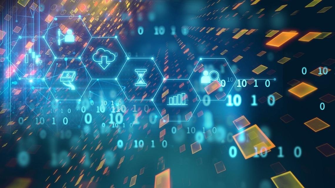 O indispensável próximo passo: A uniformização dos recursos digitais empresariais