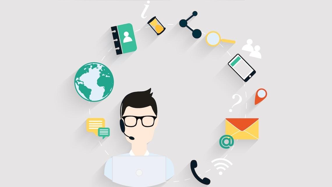 Como devem os Contact Centers transformar-se?