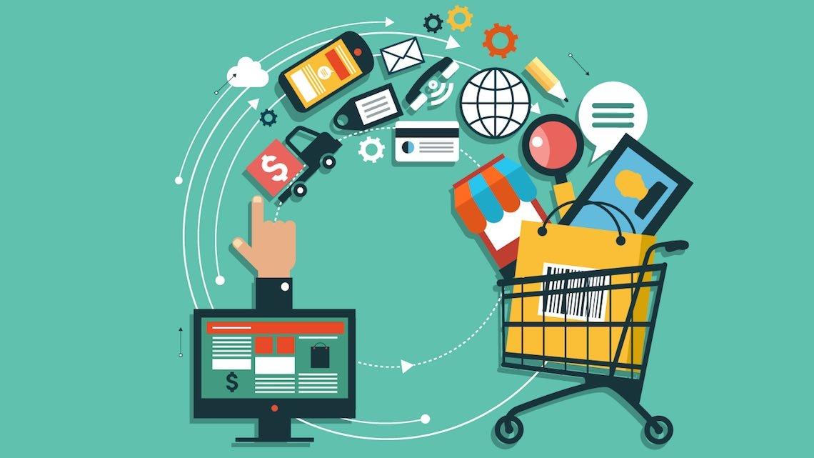 Expetativas dos clientes 'empurram' empresas para o digital