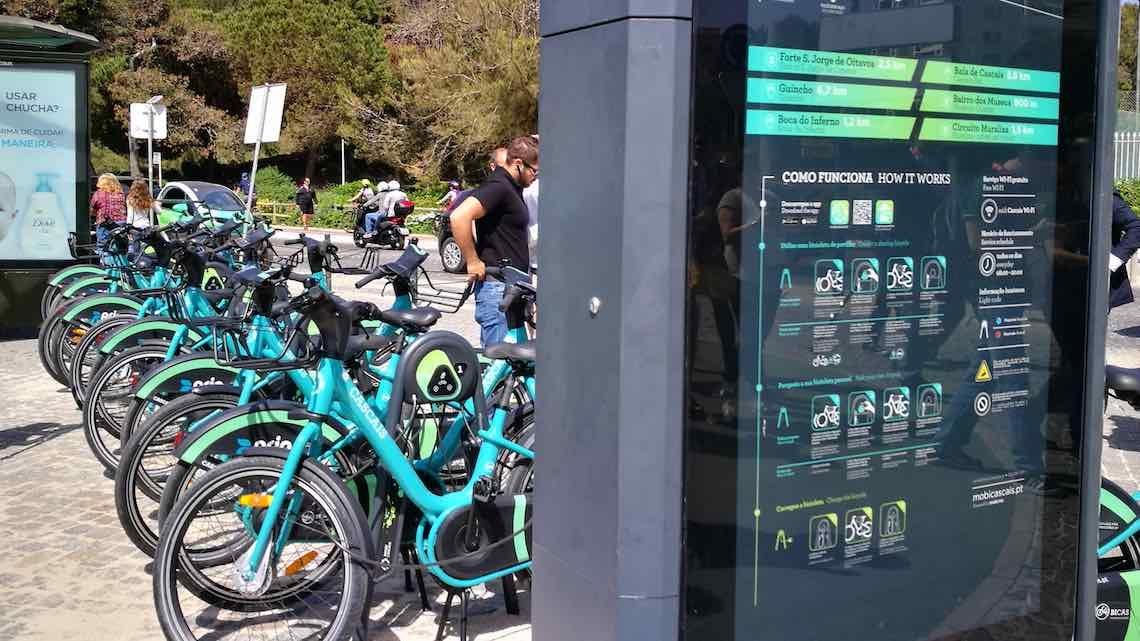 5ª Edição do BIG Smart Cities: Cascais acolhe inovação de startups