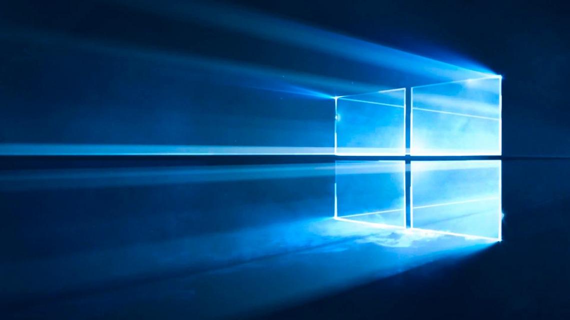 Que dados dos utilizadores recolhe o Windows 10?