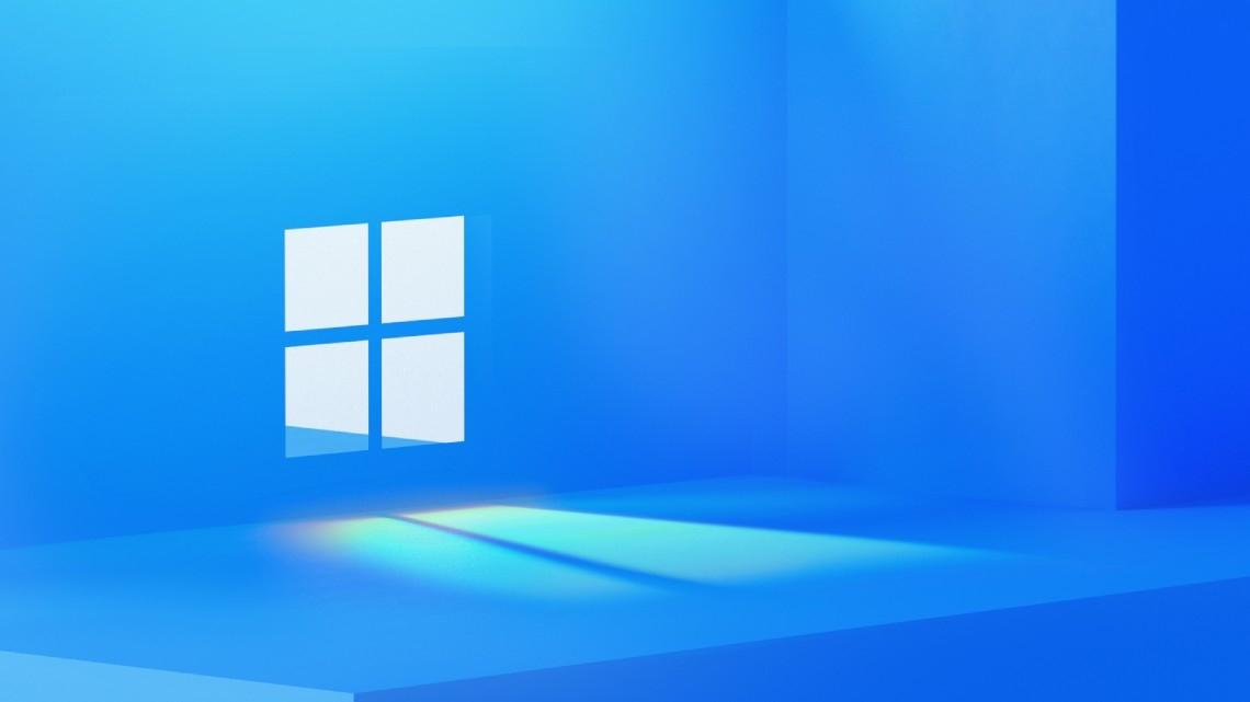 Microsoft apresenta Windows 11
