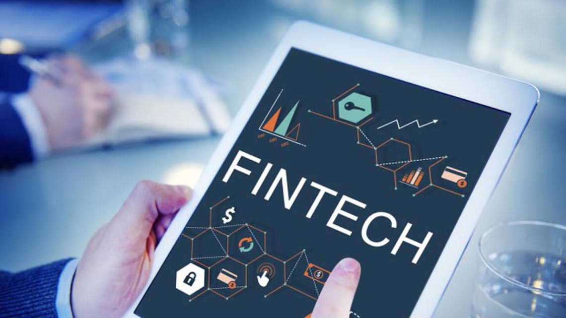 Deposit Solutions introduz plataforma de open banking em Portugal