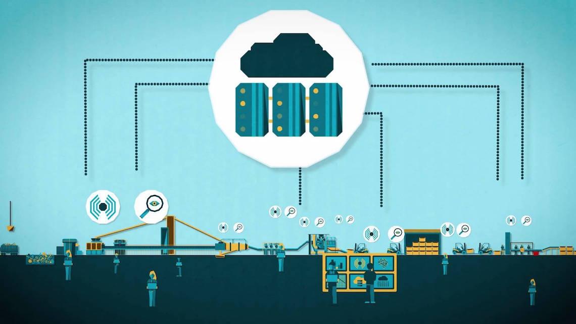 Fujitsu aposta na virtualização de ambientes de trabalho e aplicações para as PME