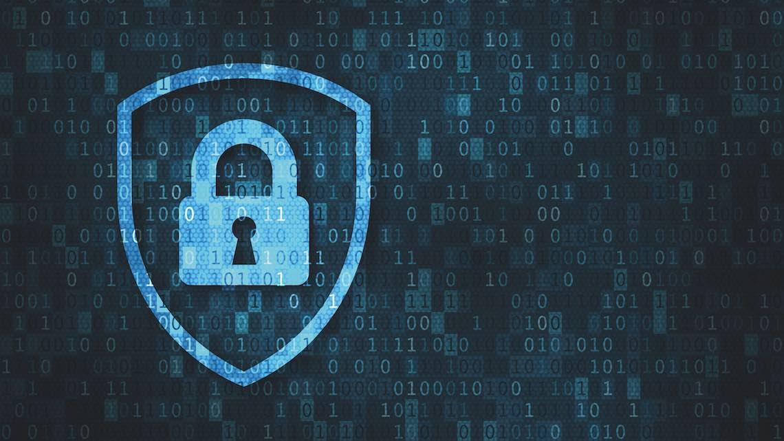 Como encarar a cibersegurança em 2018?