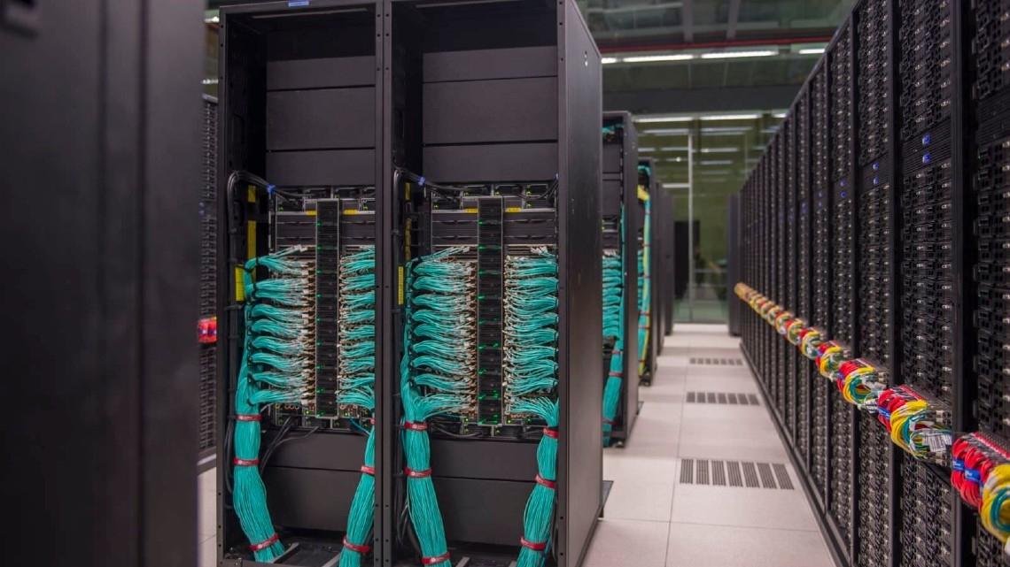 Procura digital vai impulsionar data centers