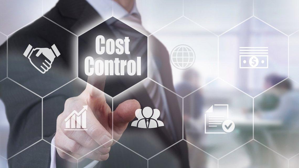 O que deve ser tido em conta na otimização de custos de IT?