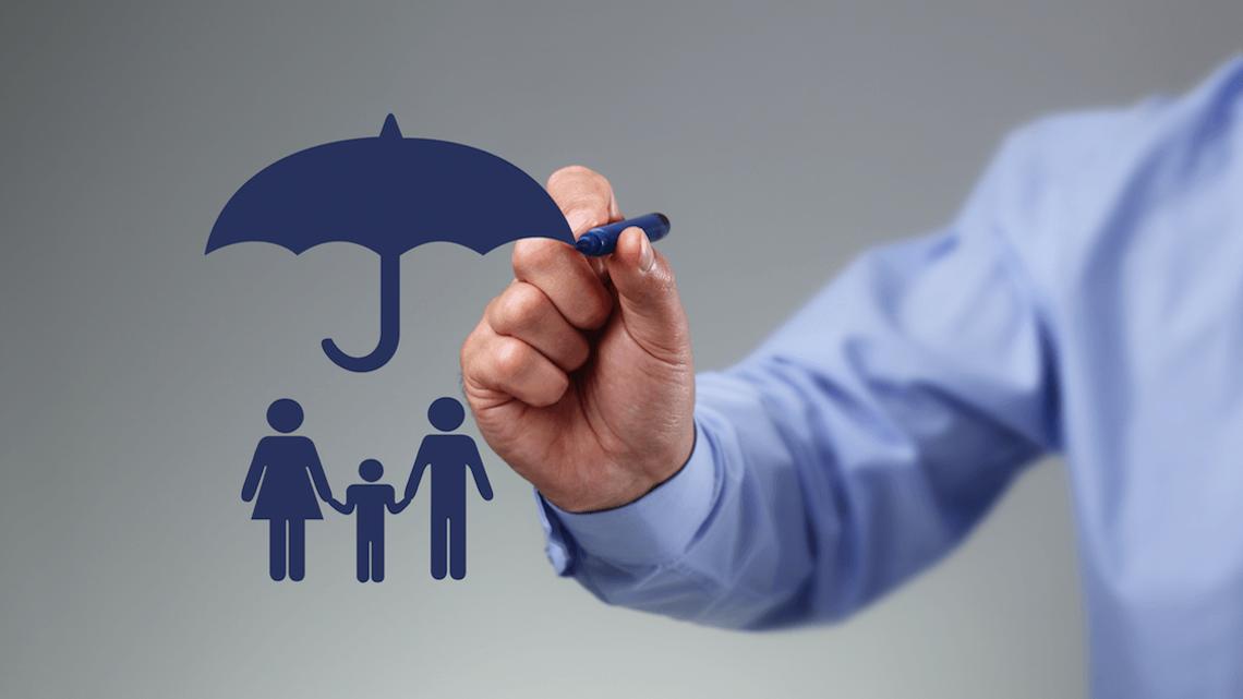Abraçar a transformação digital no setor dos seguros - Cinco prioridades
