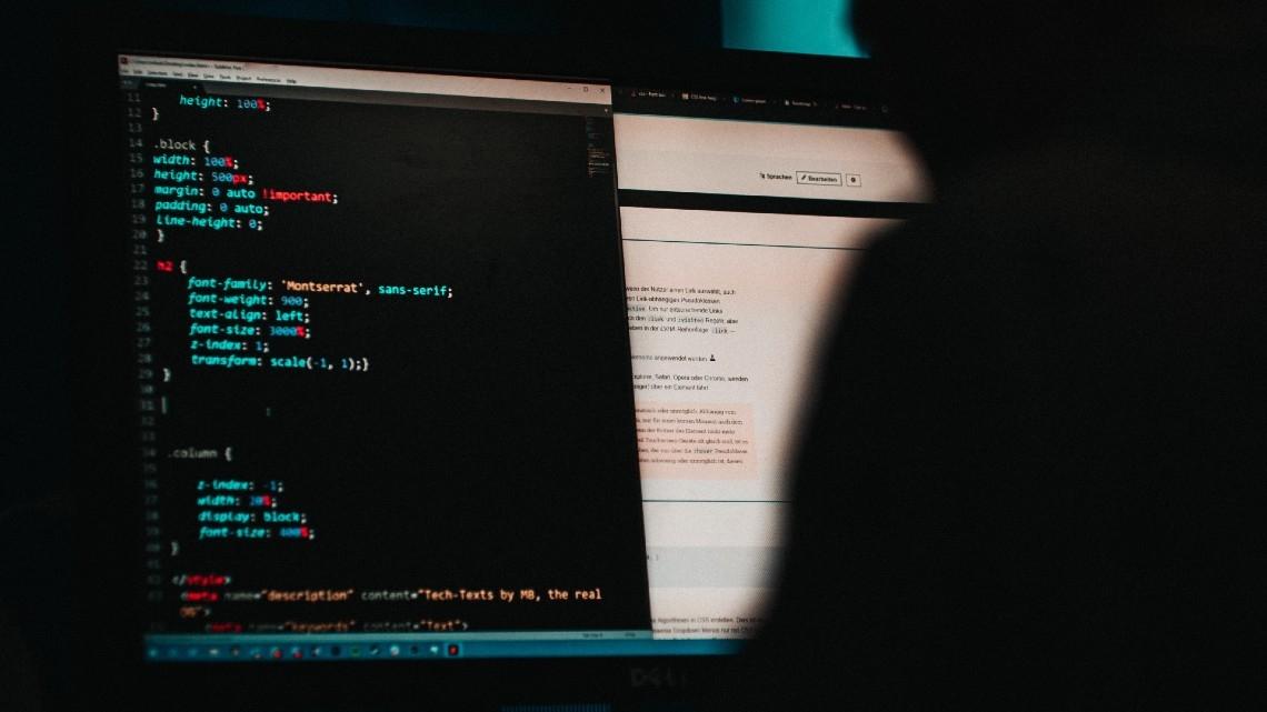 84% das organizações sofreram ataques phishing e ransomware no último ano