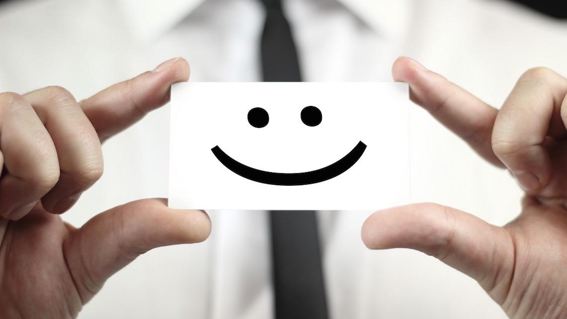 Relação com consumidores pode impulsionar aumento de 5% do volume de negócios