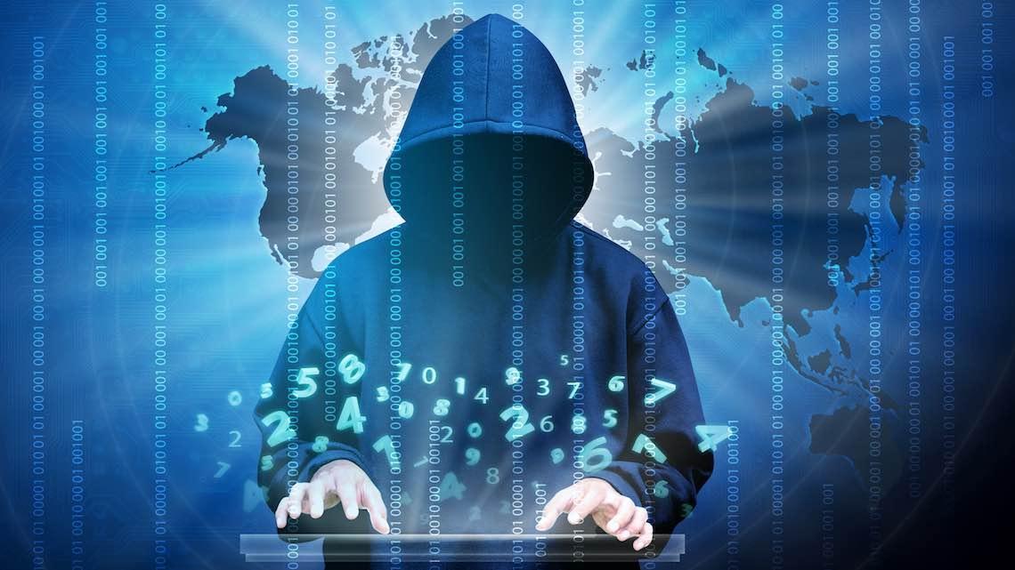 Ciberameaças: O que deve preocupá-lo