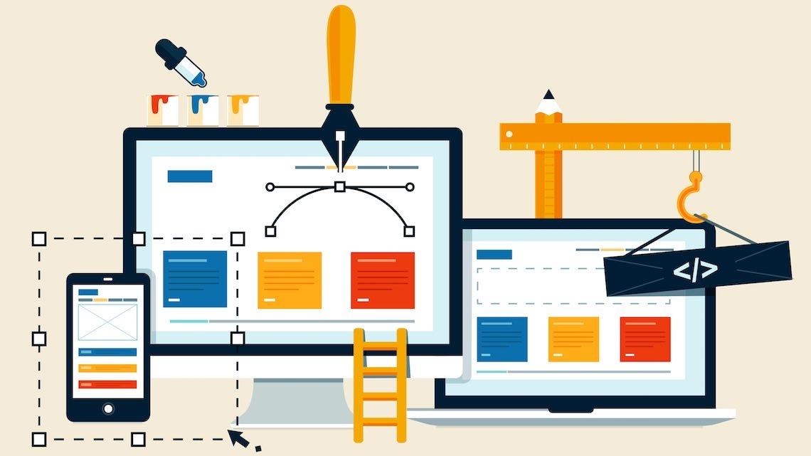 Winning partilha informação sobre gestão científica em novo website