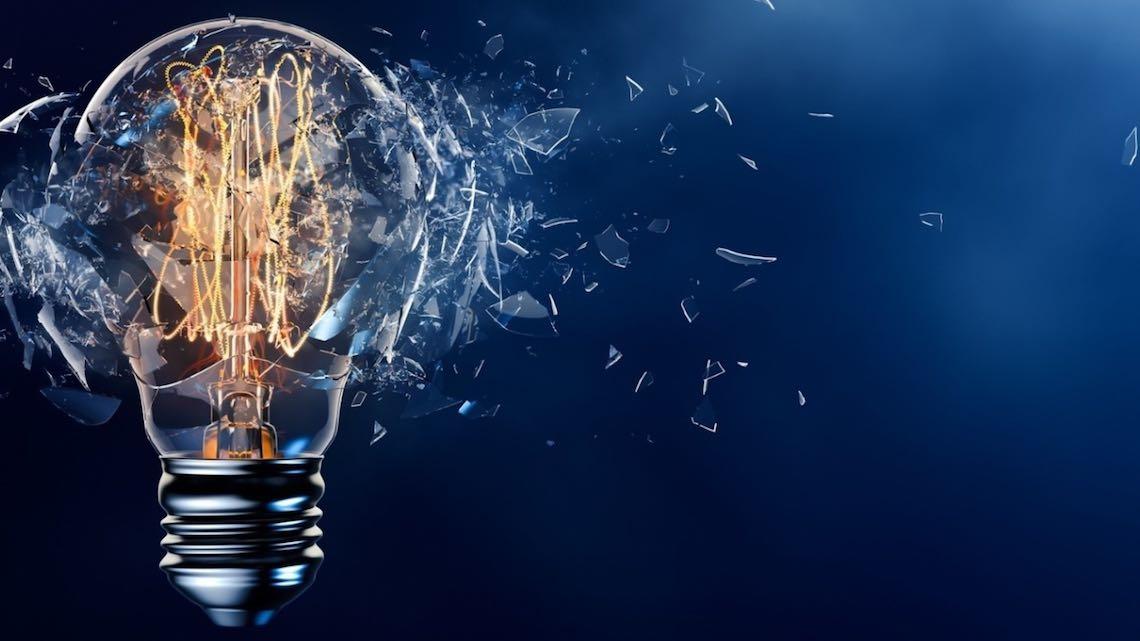 Outsystems premeia inovação