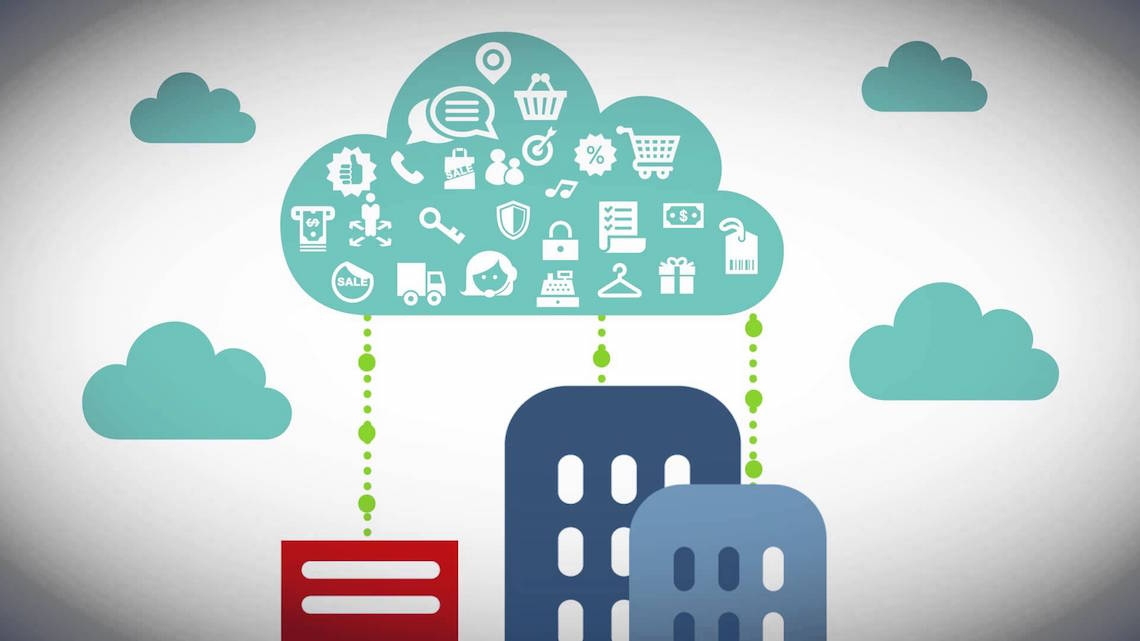 Huawei e Grupo Altice investem na IoT