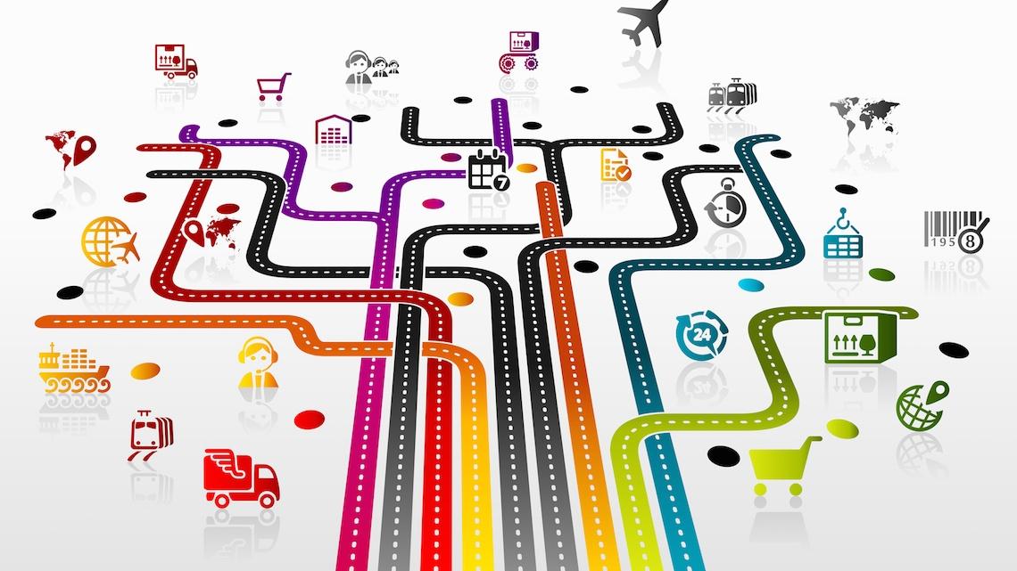 SAP quer possibilitar negócios em tempo real com investimento na IoT