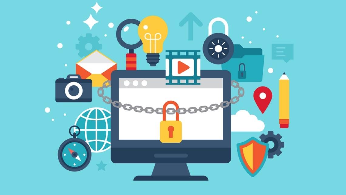 Cinco conselhos para pôr em marcha o novo Regulamento Geral de Proteção de Dados