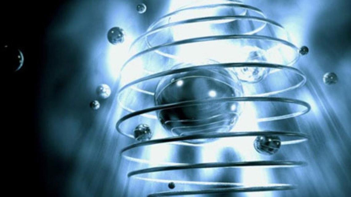 Atos lança simulador quântico