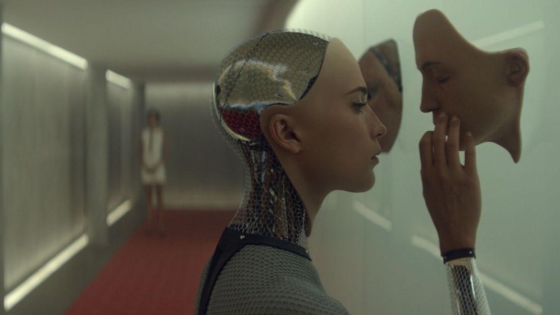 """Insights 2018 – """"As pessoas têm de saber a verdade sobre o que a inteligência artificial pode alcançar"""""""