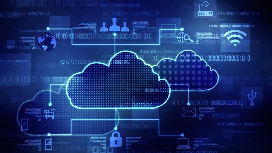 Profissionais de IT apontam cloud híbrida como solução para crescimento das empresas