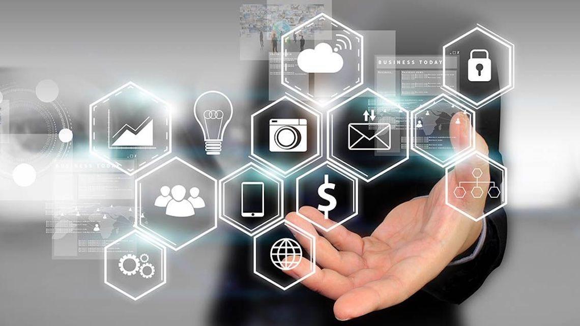 Digital Workplace: 7 tecnologias que vão generalizar-se nos próximos 5 anos