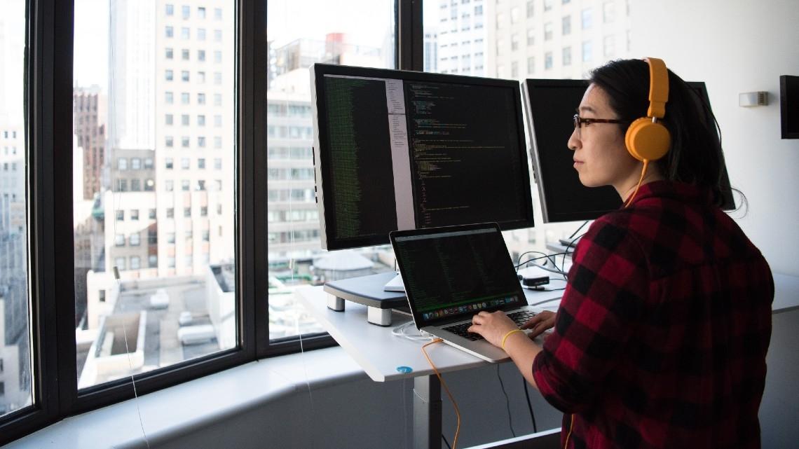Quase 100% dos responsáveis de IT veem DevOps como motor da digitalização