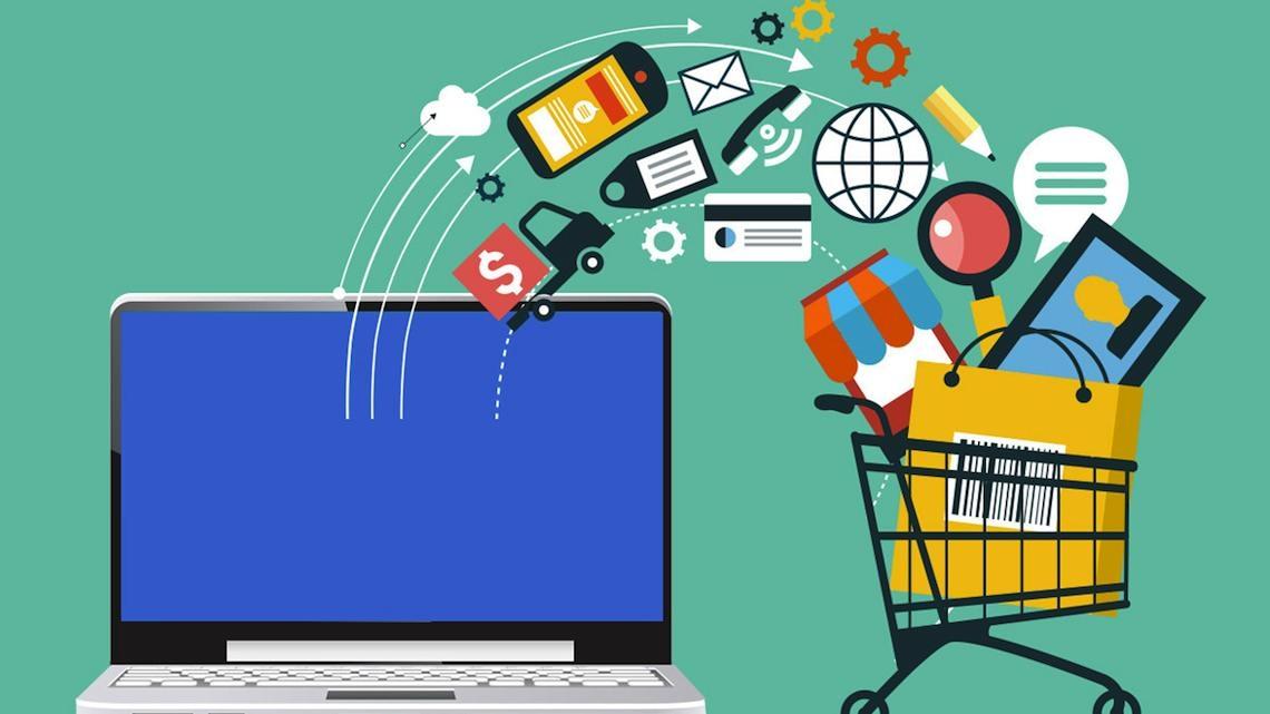 ACEPI e Confederação do Comércio e Serviços de Portugal levam 50 mil empresas para o e-commerce