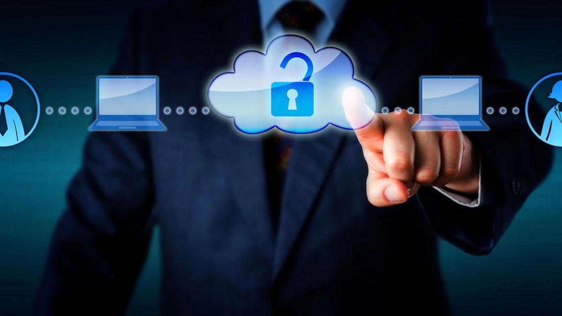 Cibersegurança: sete previsões para o segundo semestre de 2018