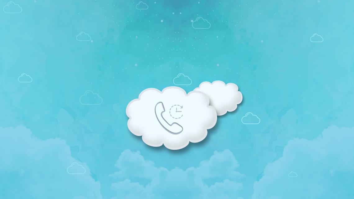 NFON, novo operador de telefonia cloud chega a Portugal