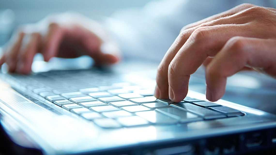 56% dos colaboradores portugueses trabalham remotamente