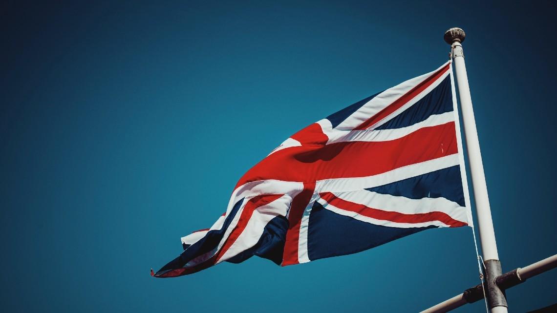 Britânicos planeiam derrubar fronteiras do comércio digital