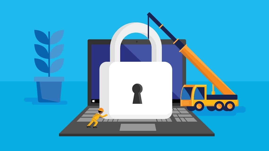 Colaboração entre executivos C-Suite e CISOs fundamental para uma estratégia de cibersegurança bem-sucedida