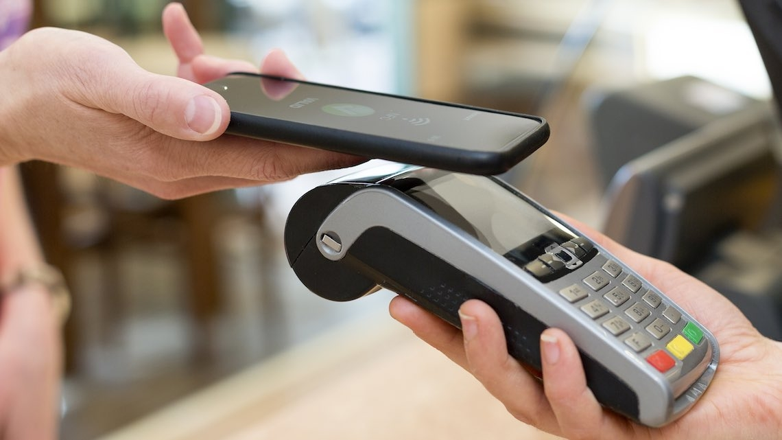 Visa recorre ao Watson IoT para agilizar pagamentos