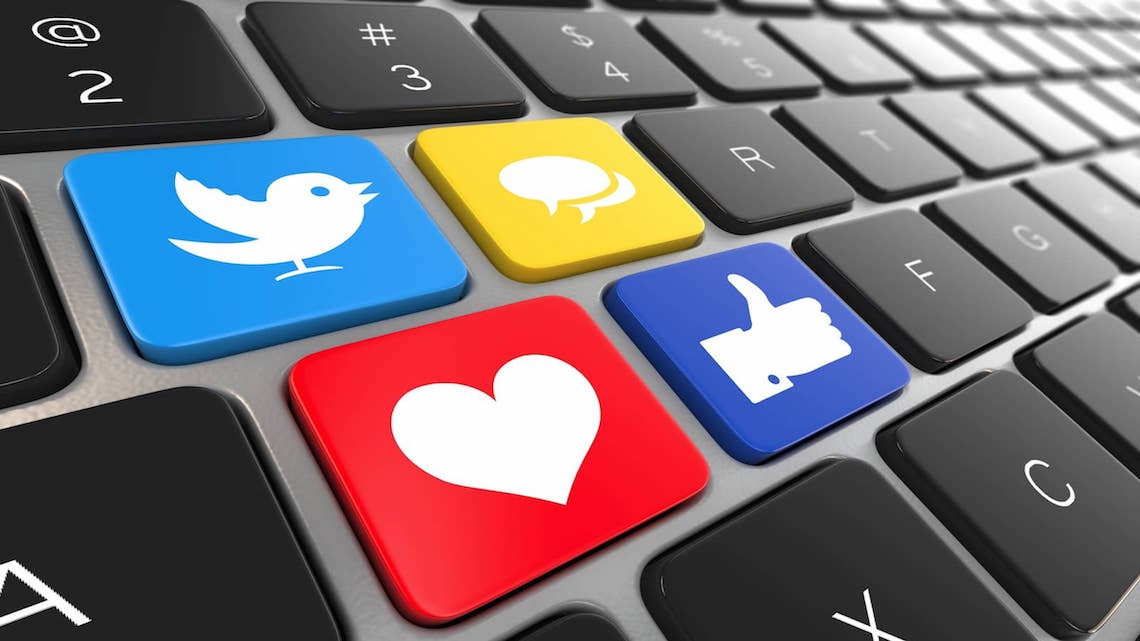 ImageGate: novo método recorre a redes sociais para distribuir malware