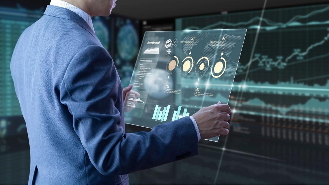Data Analytics: um excelente aliado das empresas