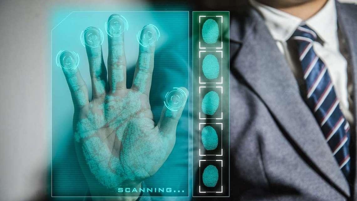 Autenticação biométrica: a resposta para todas as vulnerabilidades de segurança?