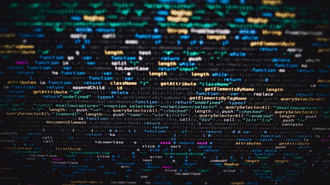 Ransomware evoluiu da encriptação dos dados para publicação de informação confidencial