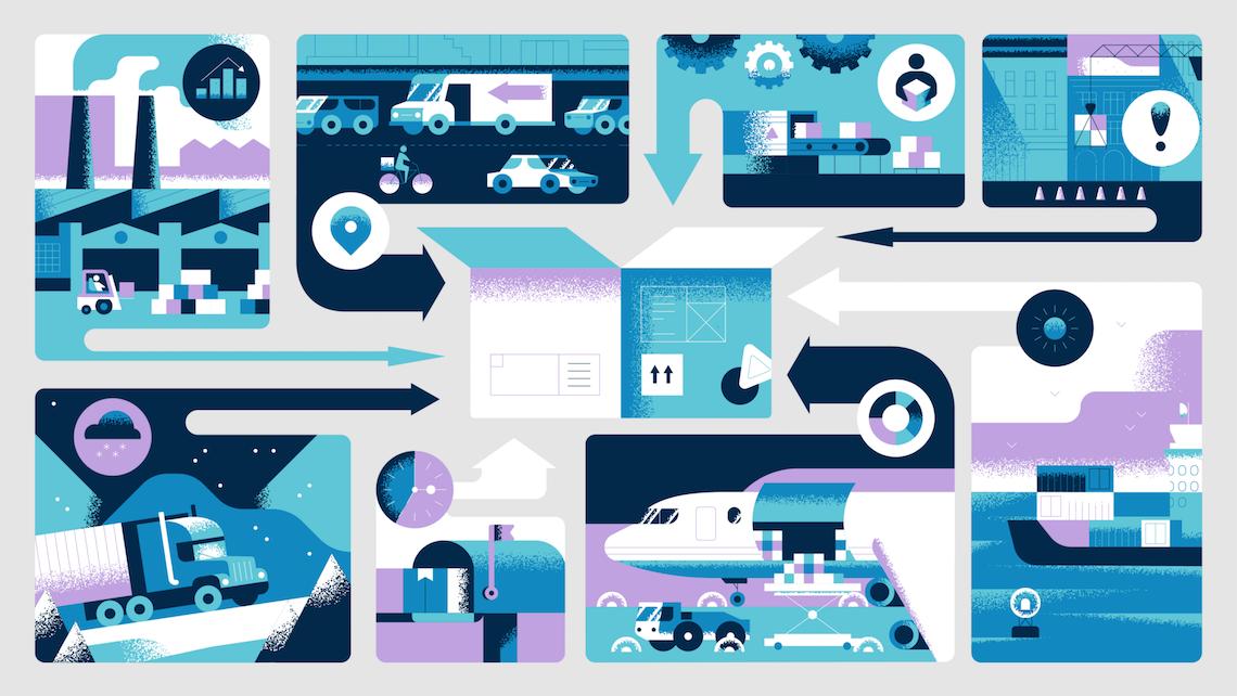 Cisco Innovation Day abordará inovação associada ao digital