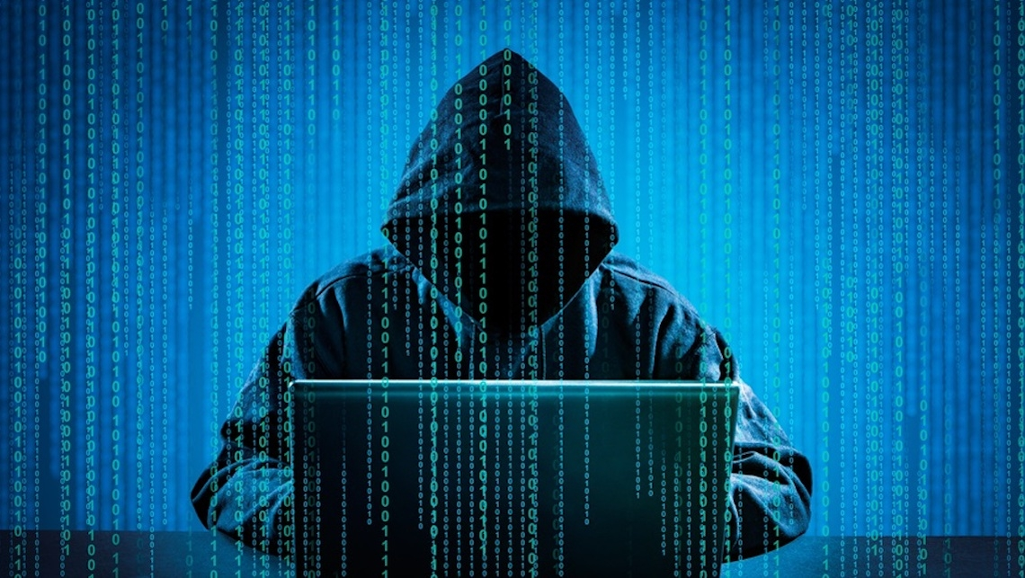 Encontrado responsável por ciberataque a políticos alemães