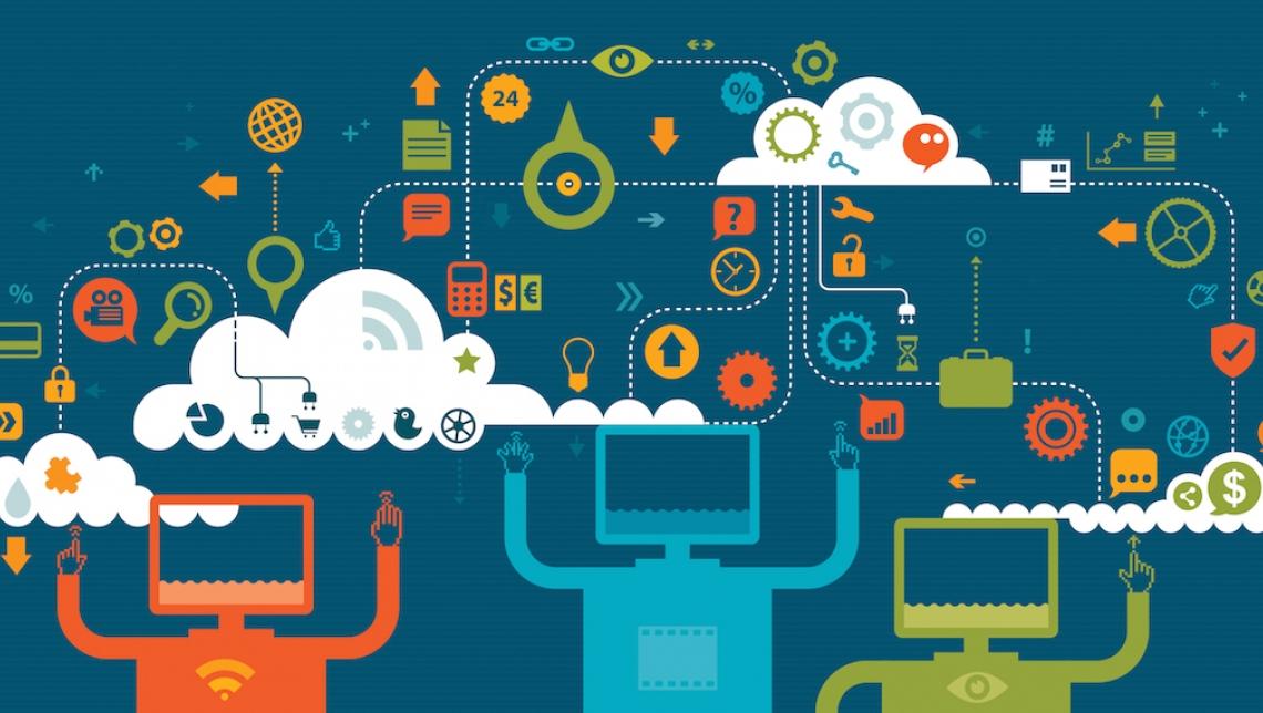 IoT: o que esperar em 2017?